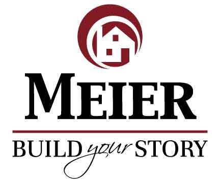 Meier Signature Homes